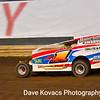 New Egypt Speedway 9-5-15