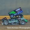 New Egypt Speedway - Dirty Jersey 3