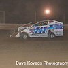New Egypt Speedway - Dirty Jersey 3