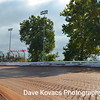 Williams Grove Speedway National Open 2015