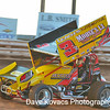 2015 Summer Nationals - Night #2