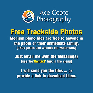 00_Free-Trackside-Photos