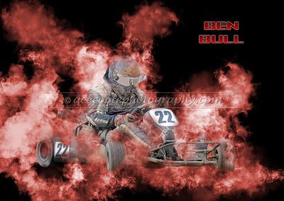 000_Ben-Bull