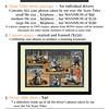 00 Gallery-Notice