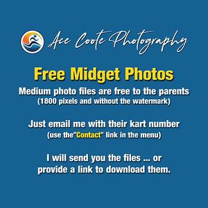 00_Gallery-Notice_Midgets_01