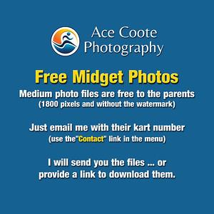 00_Free-Midgets-Photos