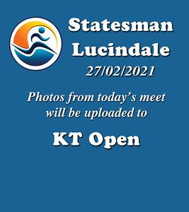 K_Luc_Statesman