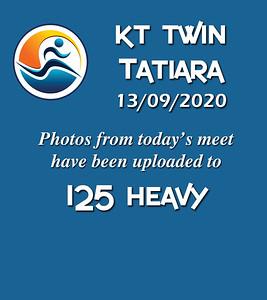 K_Tat_KT-Twin