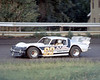1980 Johnny Johnson