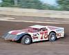 1983 Ray Guss