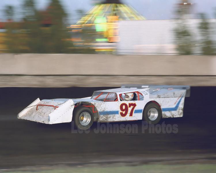 1983 Jim Jorgenson