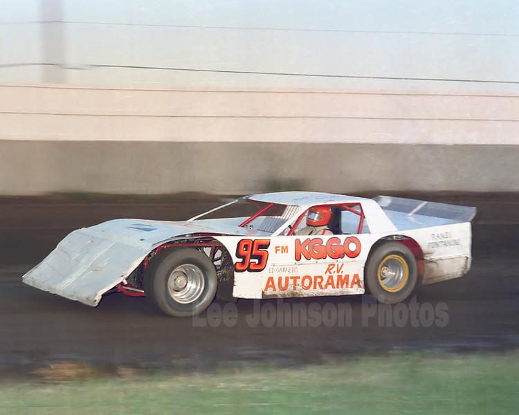 1984 Craig Jacobs