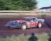 1982 Mike Klinkhammer