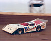 1983 Tom Laster