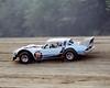 1980 Ron Jackson