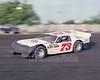 1982 Greg Kastli