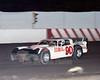 1981 Steve Keppler