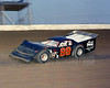 1983 Johnny Johnson