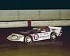 1984 Ron Jackson