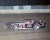 1983 Dave Gobel