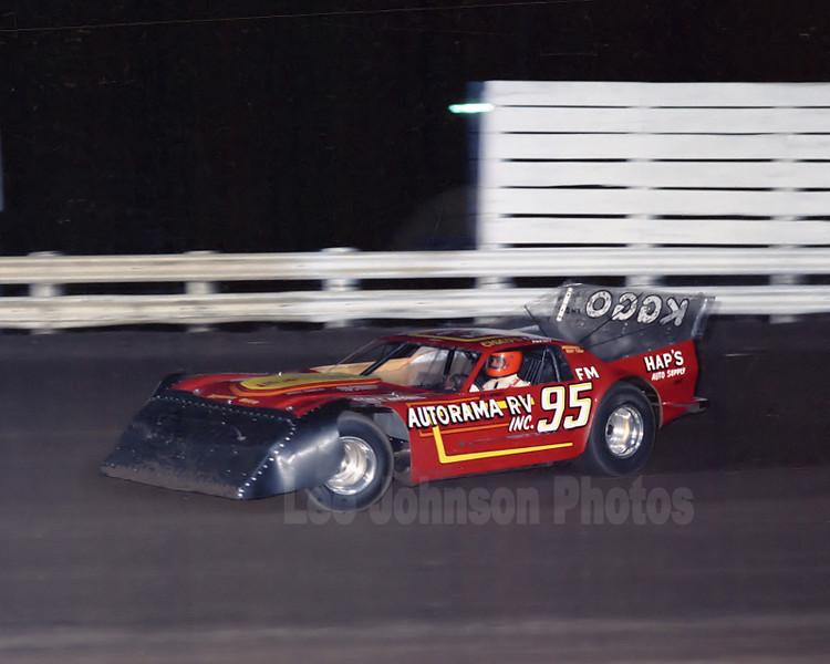 1982 Craig Jacobs
