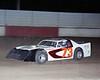 1983 Greg Kastli