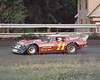 1980 Kevin Gundaker