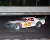 1983 Steve Kirkland