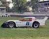 1981  Ron Jackson