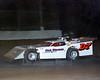 1984 Jerry Inmon