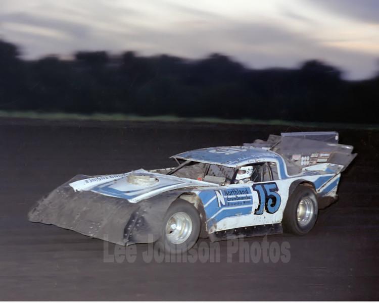 1982 Craig Lange