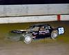 1983 LJ Kelley