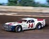 1983 Duke Jackson