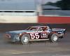 1984 Dave Gobel