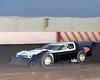 1981 LJ Kelley