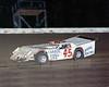 1983 Jerry Inmon