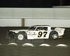 1980 Dick Schiltz
