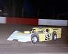 1983 Ed Sanger