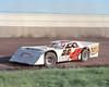 1984 Joe Salner