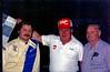 1982 Dick Schiltz