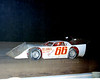 1984 Jim Ackerman