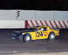 1982 Jerry Adams