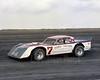 1983 Jim Anderson