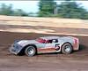 1983 Mike Bardoll