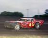 1982 Curt Martin