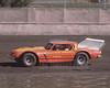 1980 Bill Martin