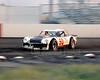 1980 Lance Mathees