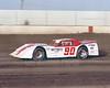 1983 Lance Mathees