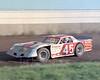 1984 Curt Martin