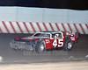 1981 Curt Martin